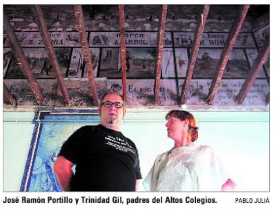 Prensa: El País