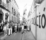 Prensa: Diario de Sevilla