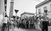 Diario de Sevilla 28-9: Los padres proponen compartir el Padre Manjón con la UNED